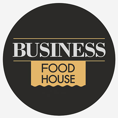 Business Food House