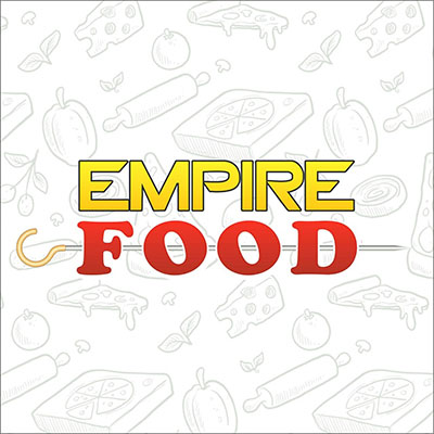 Empire Food