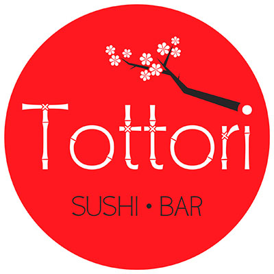 Tottori Sushi Bar