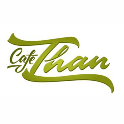 Cafe Zhan