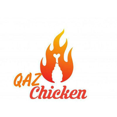 Qaz Chicken
