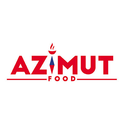 AZIMUT FOOD