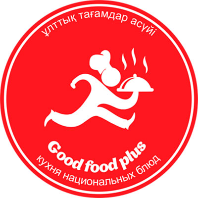 GoodFoodPlus